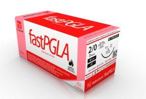 FastPGLA vetsuport