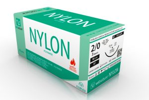 NYLON vetsuture
