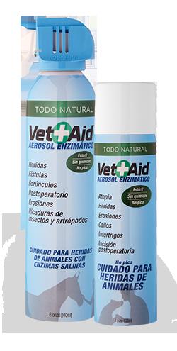 vetaid_aerosol2